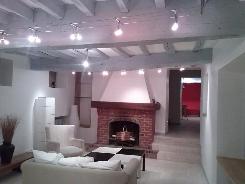 architecte r novation r habilitation chartres 28 rambouillet. Black Bedroom Furniture Sets. Home Design Ideas