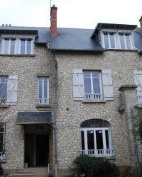 architecte eure-et-loir, Yvelines : construction et rénovation Chartres