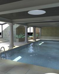 Architecte permis de construire Yvelines, Eur-et-Loir