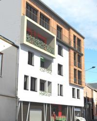 architecte rénovation maison, réhabilitation maison Chartres
