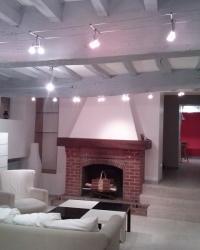 Architecte pour réhabilitation et rénovation de maison Chartres